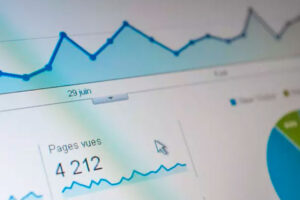 """WixSEO: """"More than 90% of web content still does not receive traffic from Google""""."""